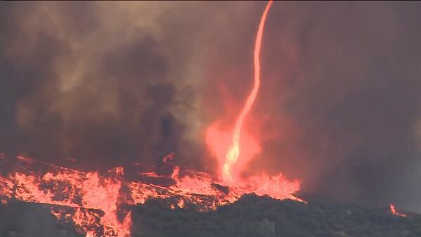 fire-tornado