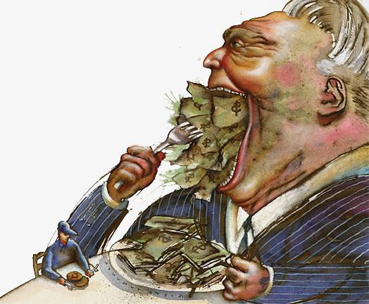 greedy-diner
