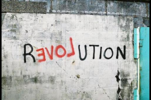 revolution-reloveution