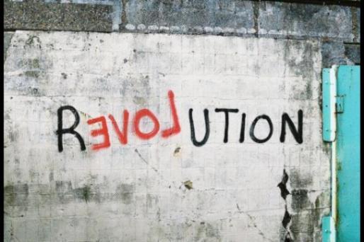 revolution-reloveution