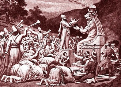 ancient baal worship.jpg