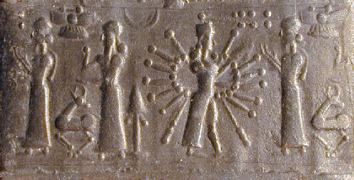 annunaki-sumerian-tablet-return-of-the-gods-sumerian-anunnaki