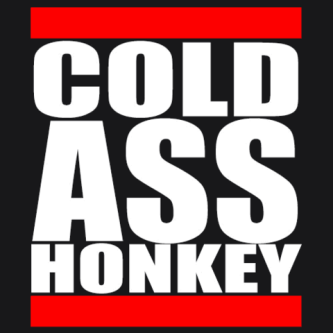 cold-ass-honkey-t-shirt-textual-tees_large