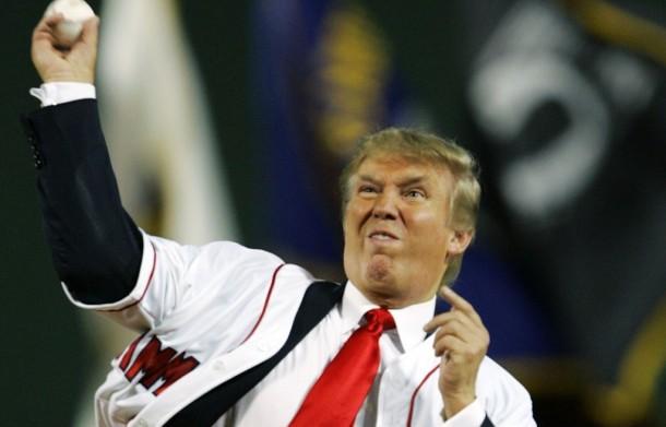 donald-trump-first-pitch