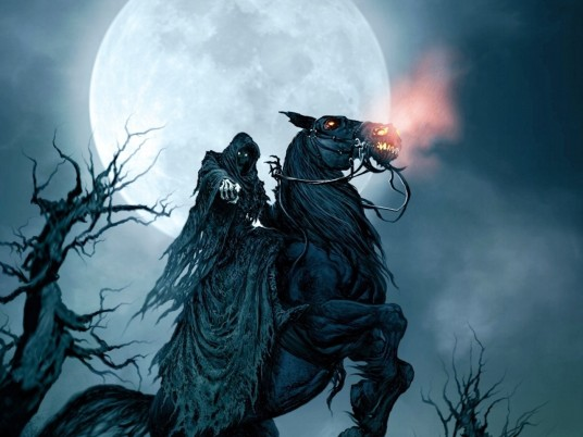 Grim_Reaper-moon-horse-trees-fantasy_art.jpg