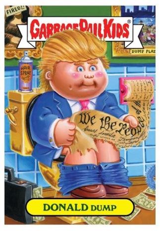 tumiltuous Trump.jpeg