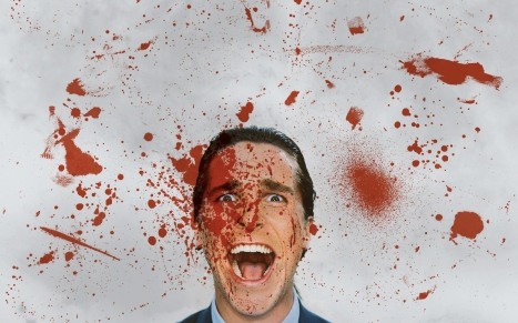 wallpaper-blood-splatter.jpg