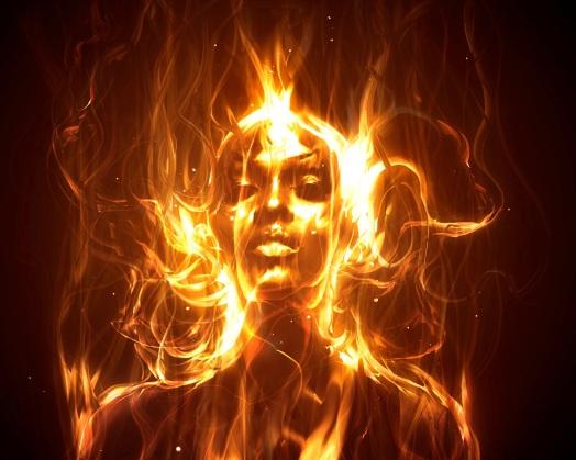 Fire Girl.jpg