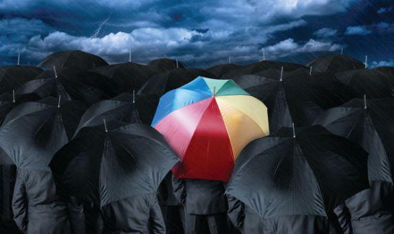 rainbow-umbrella-storm.jpg