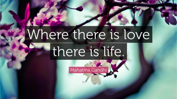 25180-Mahatma-Gandhi-Quote-Where-there-is-love-there-is-life