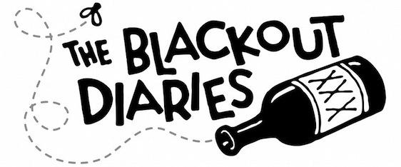 Blackout-Logo_1000