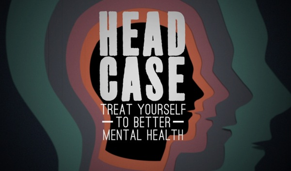 head_case_gallery