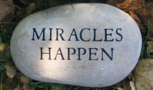 i-need-a-miracle