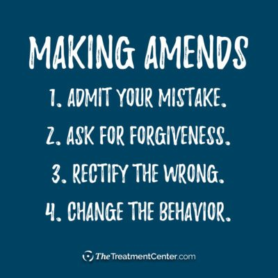 Steps-to-Making-Amends-in-Addiction-Recovery-400x400
