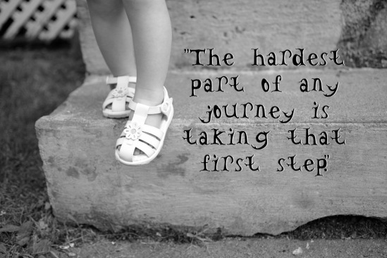 first-step1.jpg
