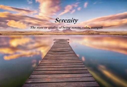 Serenity-1.jpg