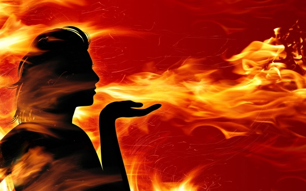 Woman-Silhouette-with-Fire.jpg