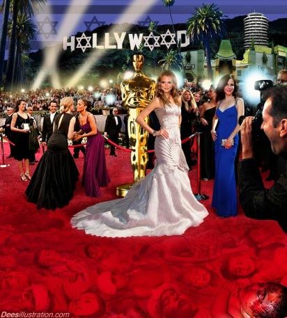 hollywood_dees